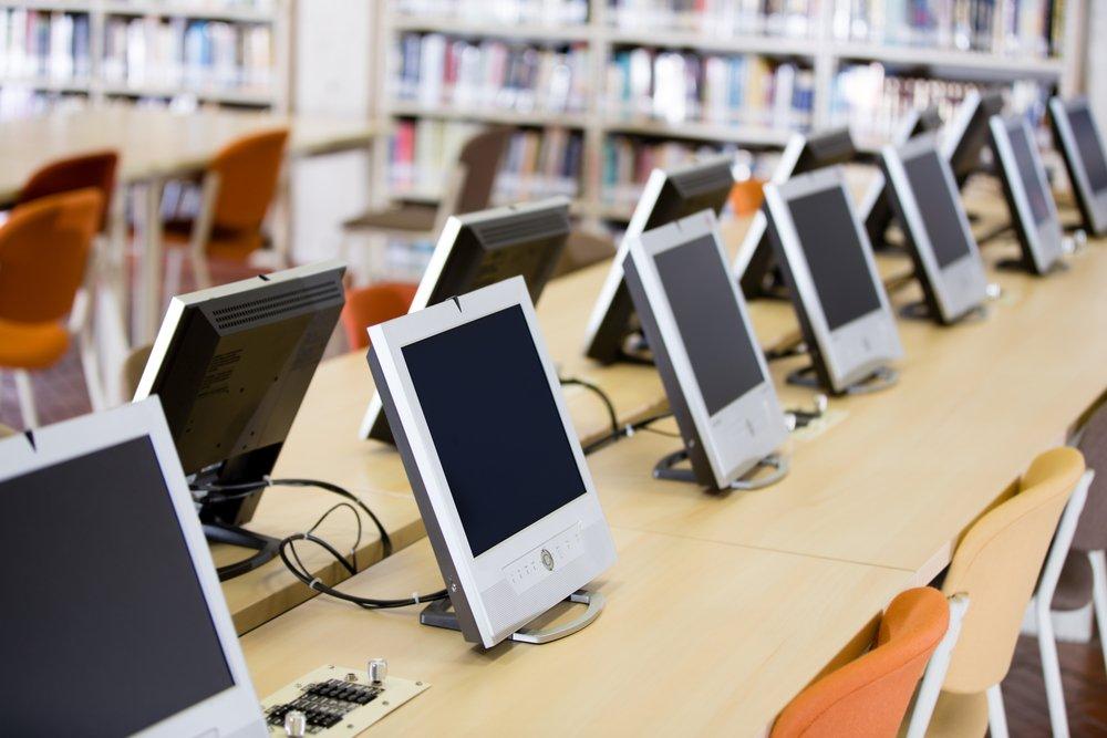 La tecnología es el medio para llegar a cualquier lado