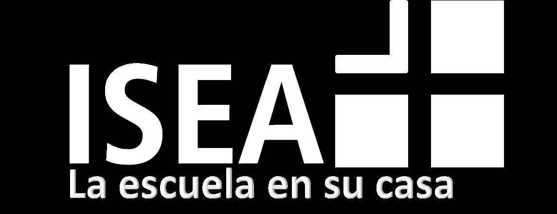 ISEA – Guatemala